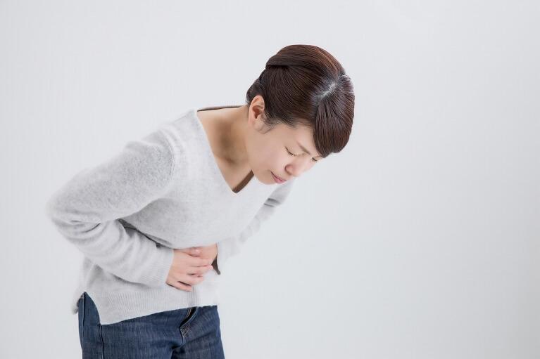 胃炎/胃潰瘍/十二指腸潰瘍